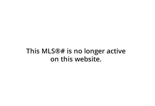 16 Lloydminster Cres,  C4593561, Toronto,  for sale, , SHAHIN KHALILI, HomeLife Frontier Realty Inc., Brokerage*